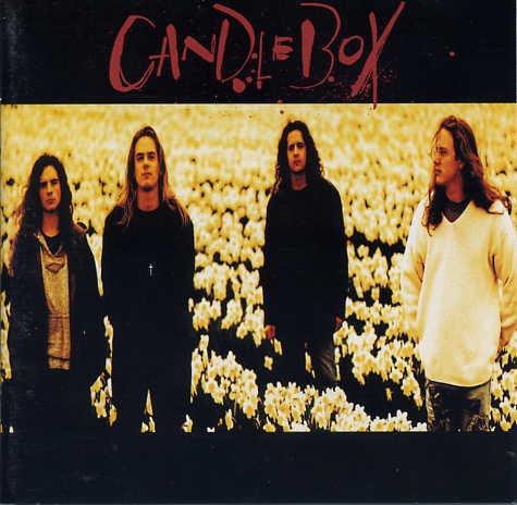 CANDLEBOX_Candlebox