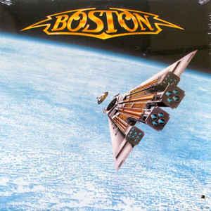 BOSTON_Third Stage