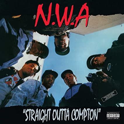 N.W.A._Straight Outta Compton