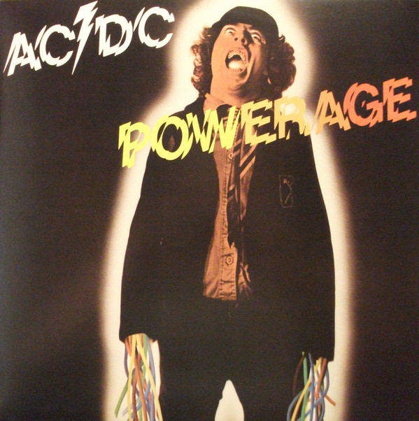 AC/DC_Powerage
