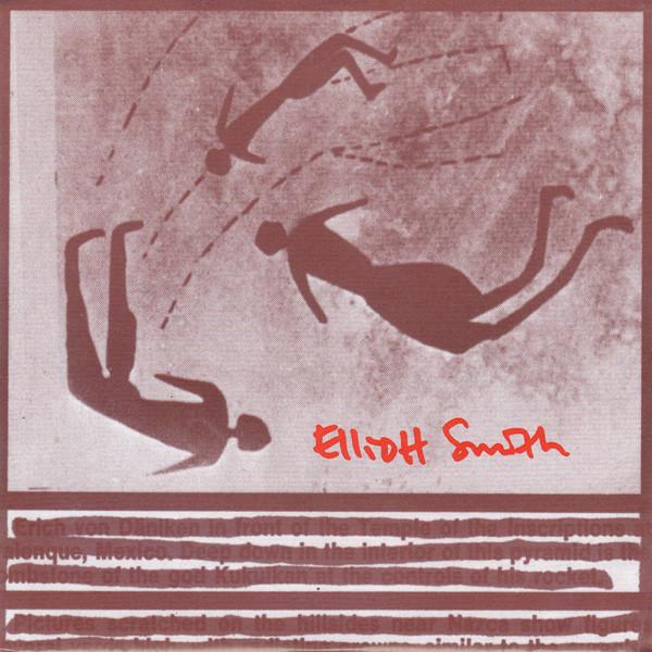 ELLIOTT SMITH_Needle In The Hay