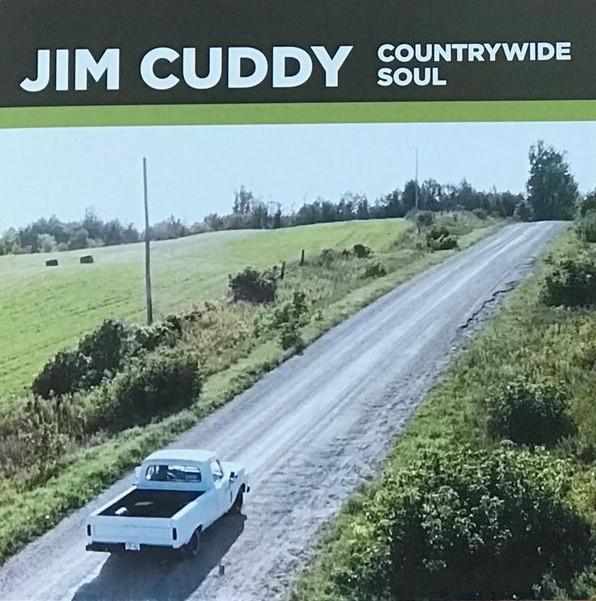 JIM CUDDY_Countrywide Soul