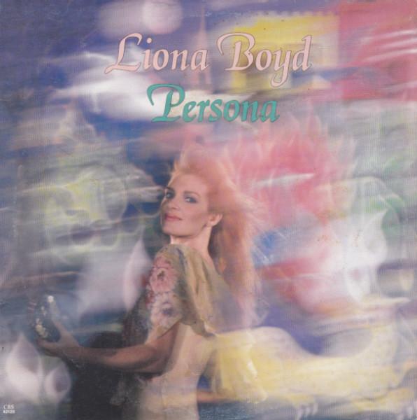 LIONA BOYD_Persona