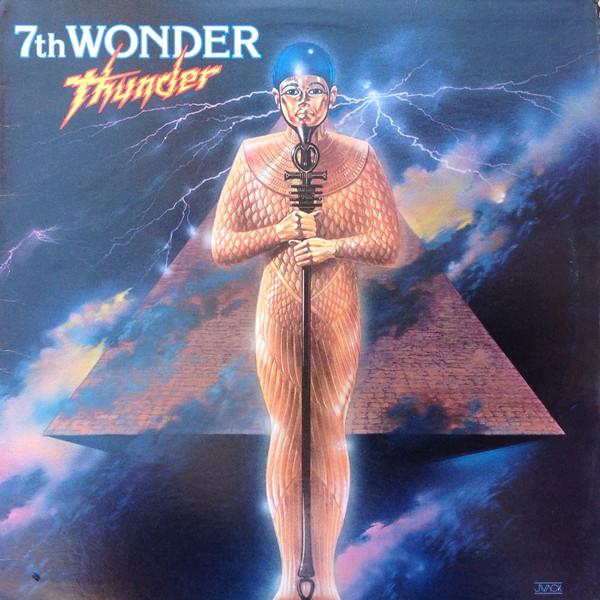 7TH WONDER_Thunder