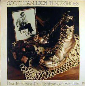 SCOTT HAMILTON_Tenorshoes