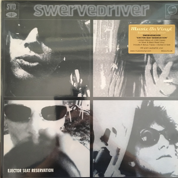 SWERVEDRIVER_Ejector Seat Reservation