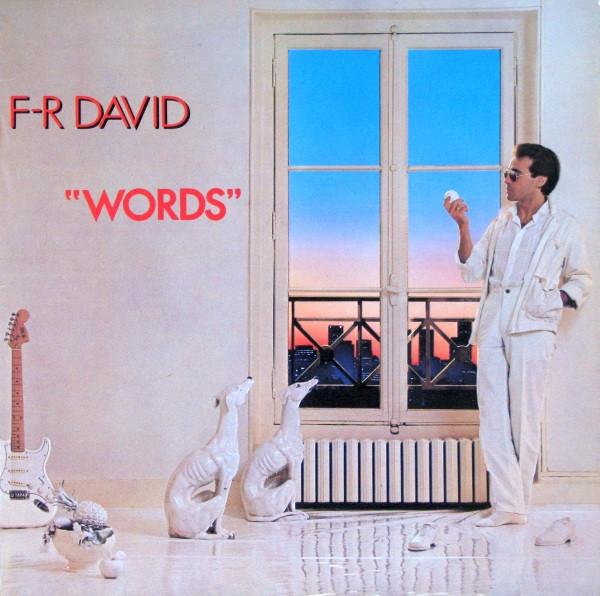 F-R DAVID_