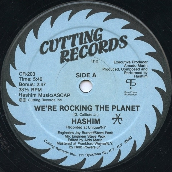 HASHIM_Were Rocking The Planet (12