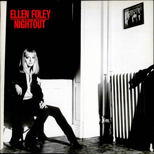 FOLEY. ELLEN_Nightout