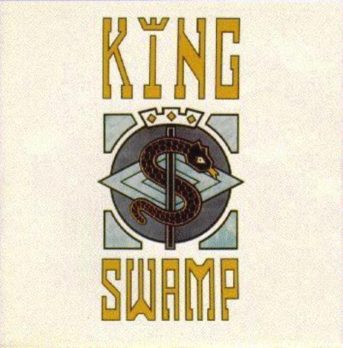 KING SWAMP_King Swamp