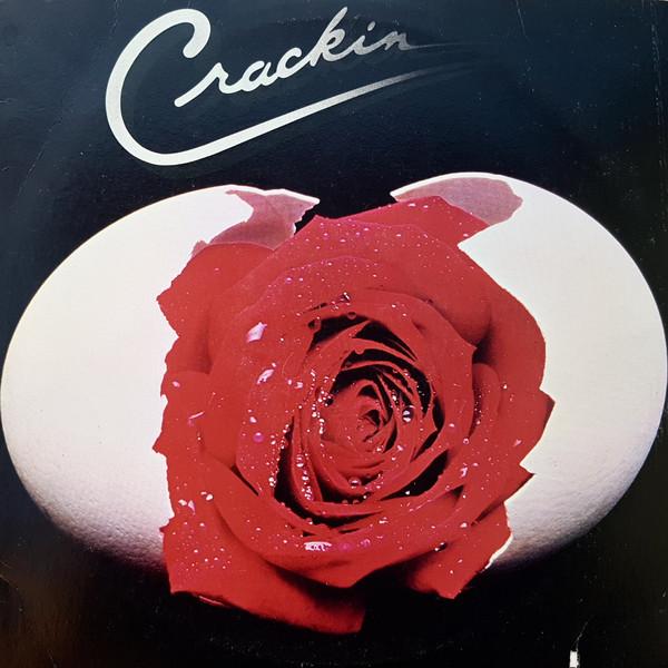CRACKIN_Crackin