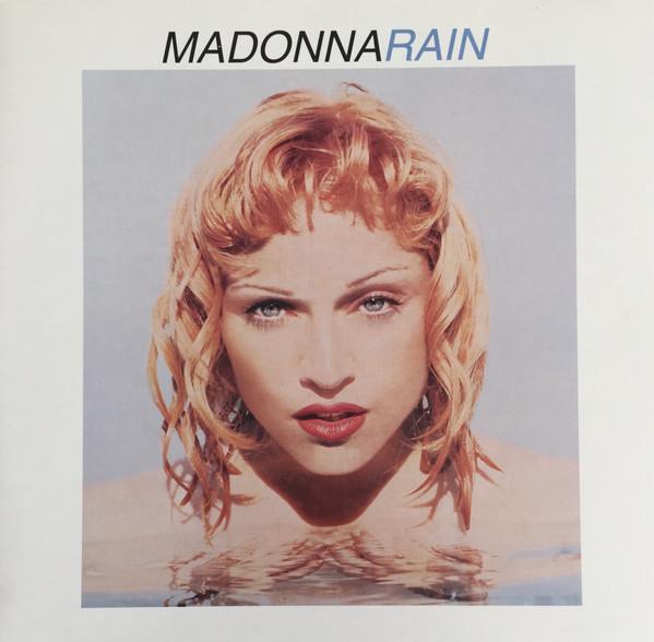 MADONNA_Rain _12