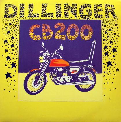 DILLINGER_Cb 200