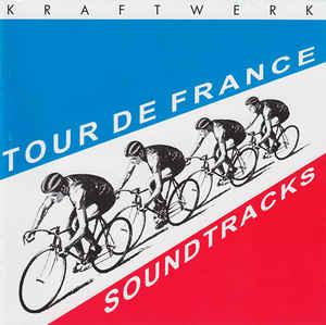 KRAFTWERK_Tour De France