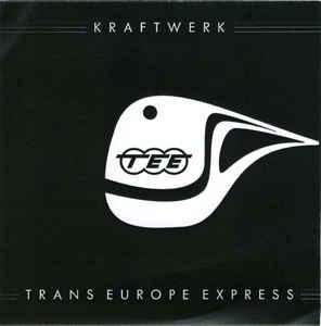 _Trans Europe Express