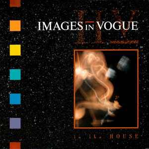 IMAGES IN VOGUE_In The House