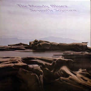 THE MOODY BLUES_Seventh Sojourn