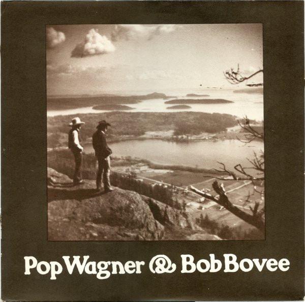 POP WAGNER_Pop Wagner