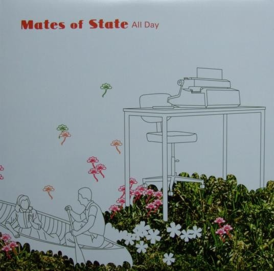 MATES OF STATE_All Day_Orig Shrinkwrap_
