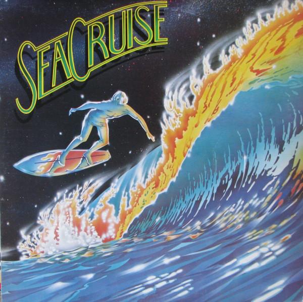 SEA CRUISE_Sea Cruise