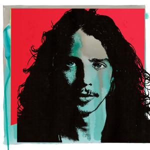 CHRIS CORNELL_Chris Cornell