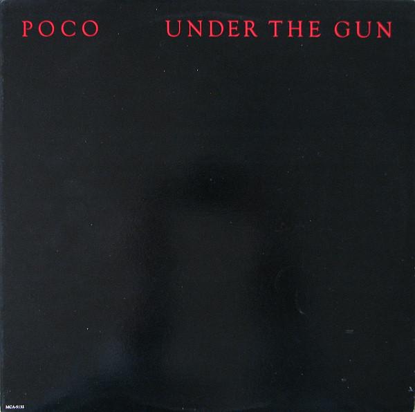 POCO_Under The Gun