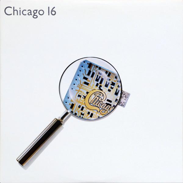 CHICAGO_Chicago 16
