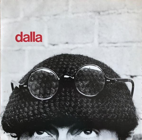 DALLA_Dalla