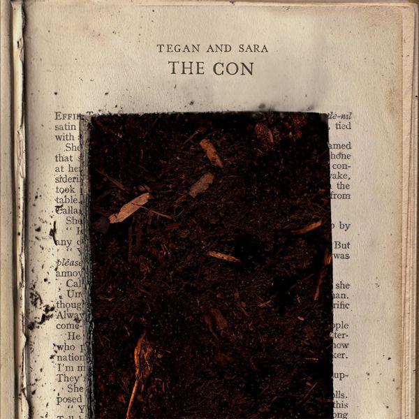 TEGAN AND SARA_The Con