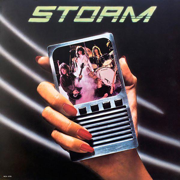 STORM_Storm