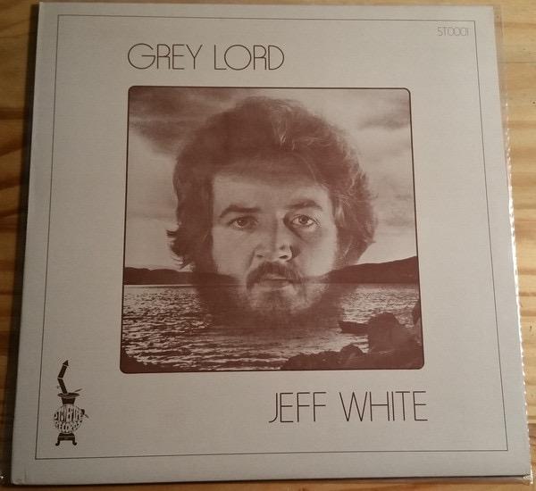 JEFF WHITE_Grey Lord