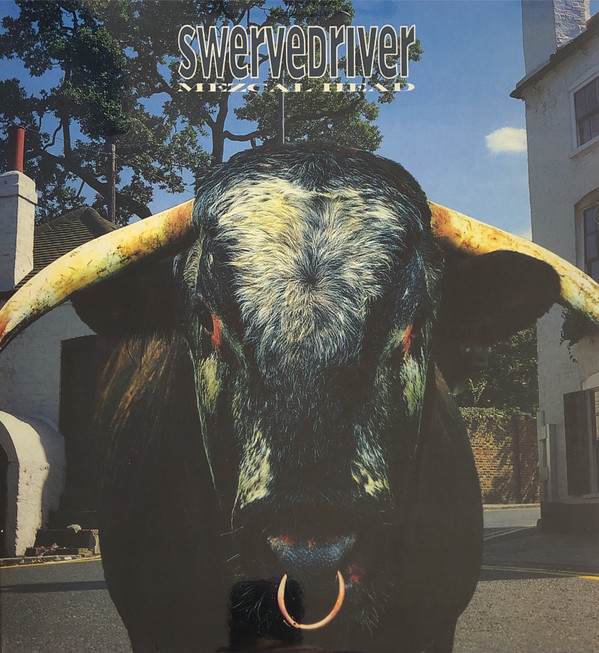 SWERVEDRIVER_Mezcal Head