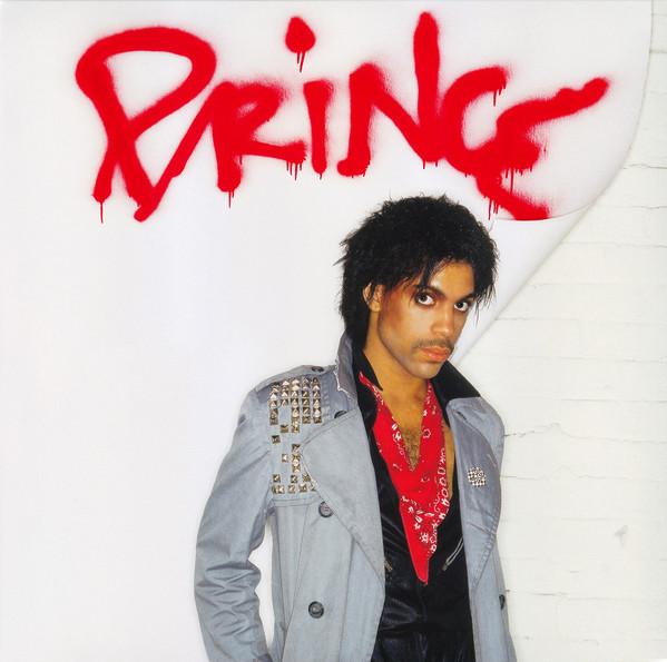 PRINCE_Originals (180g)