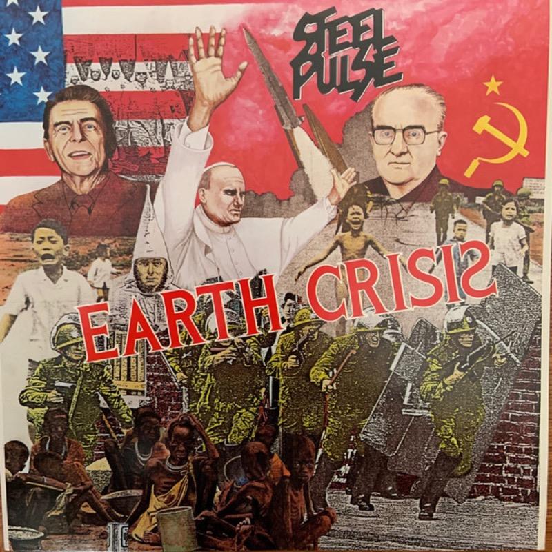 EARTH CRISIS_Steele Pulse