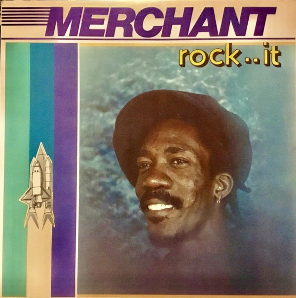 MERCHANT_Rock..It