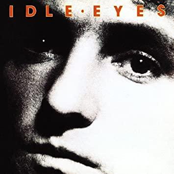 IDLE EYES_Idle Eyes