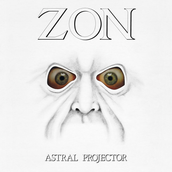 ZON_Astral Projector