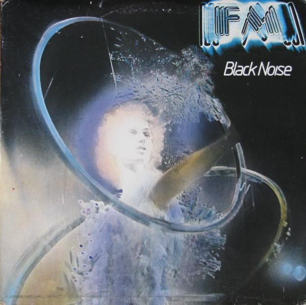 FM_Black Noise