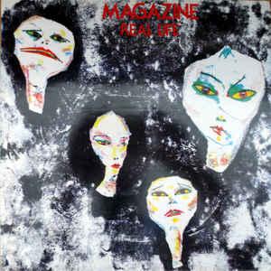 MAGAZINE_Real Life