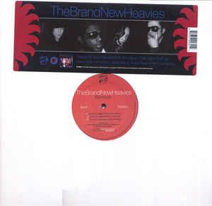 NEW BRAND_Remixes