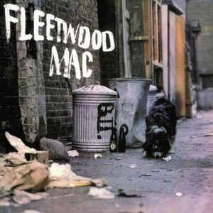 FLEETWOOD MAC_Peter Green's Fleetwood Mac