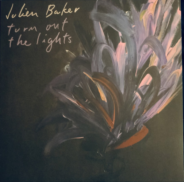 JULIEN BAKER_Turn Out The Lights _Cloud-In-Clear Vin