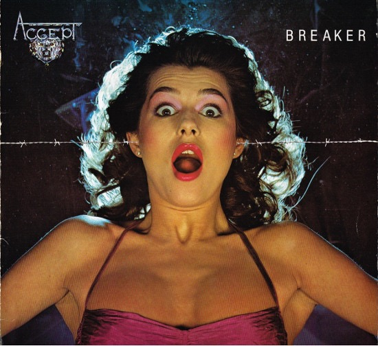 ACCEPT_Breaker