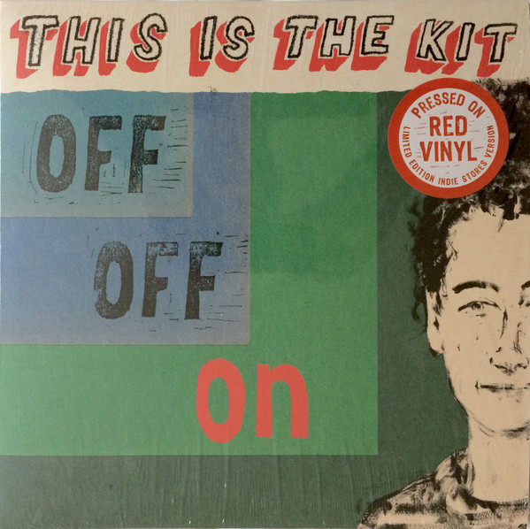 THIS IS THE KIT_Off Off On