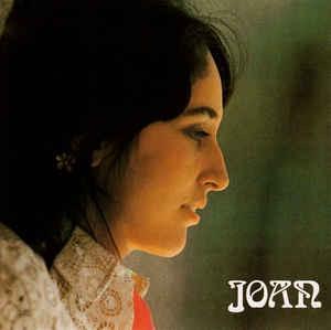 JOAN BAEZ_Joan