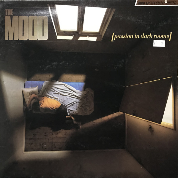 THE MOOD_Passion In Dark Rooms