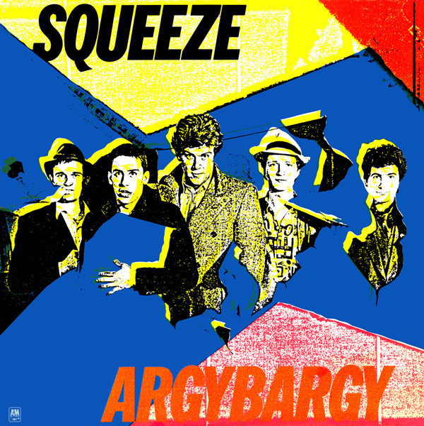 SQUEEZE_Argybargy
