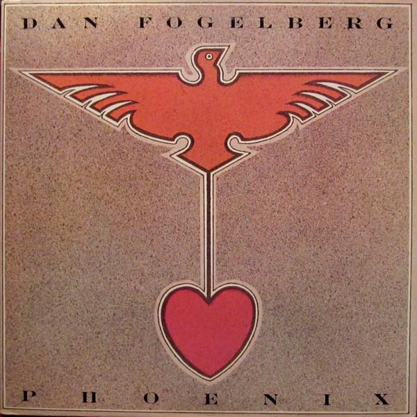 DAN FOGELBERG_Phoenix
