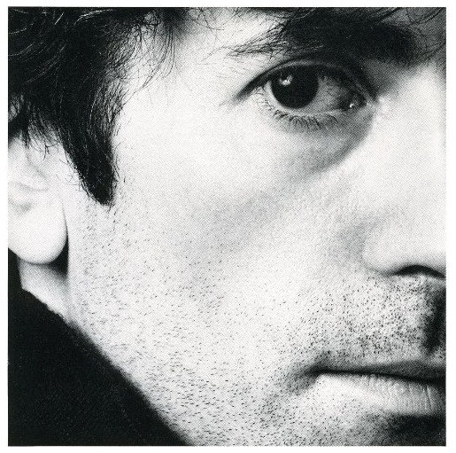 PETER WOLF_Come As You Are