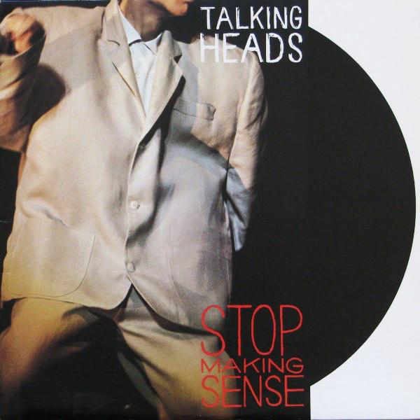 TALKING HEADS_Stop Making Sense